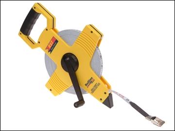 rstrkm81050 rst fibreglass tape measure more images